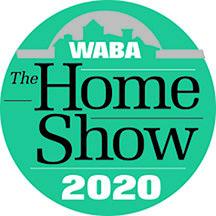 2020_home_show_logo
