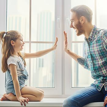 RBA-Blog-Childproof-Windows-120