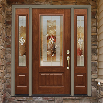RBA-Blog-ProVia_Entry_Doors_-1021.png