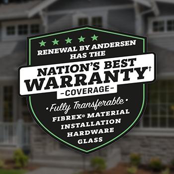 RBA-Blog-Warranty-921
