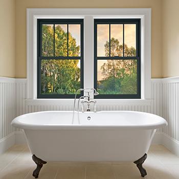 RBA-Blog-bathroom-windows-220.png