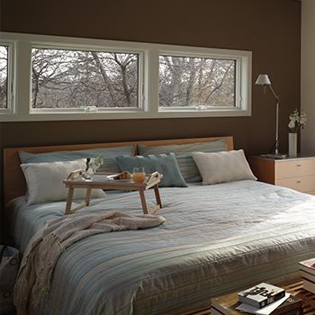 RBA-blog-awning-windows-1019