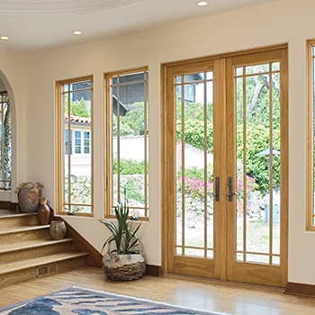 RBA-blog-entry-patio-doors-819