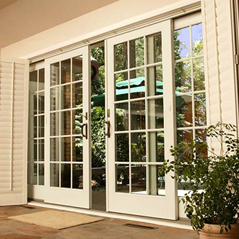 RBA-blog-gliding-patio-doors-719