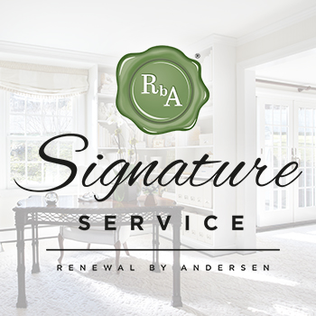 RBA-blog-signature-service-awards-419