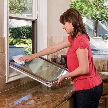 RBA-blog-window-door-maintenance-1019