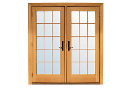Colonial_Sliding_Doors