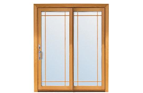 Prairie_Sliding_Doors