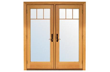 ShortFrac_Sliding_Doors
