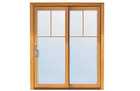 TallFrac_Sliding_Doors
