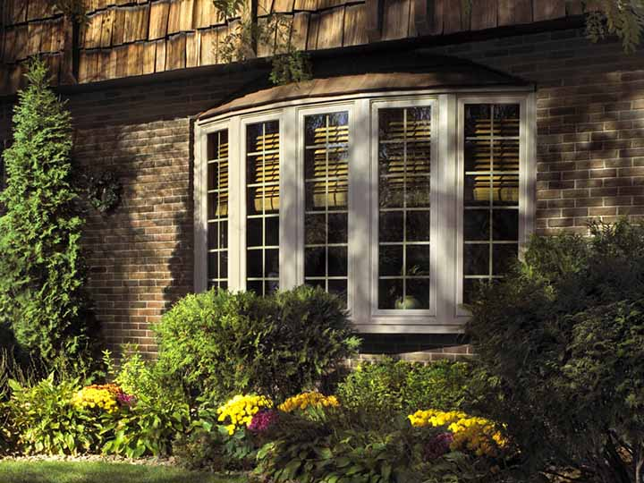 Bow_Windows_Exterior_940x705