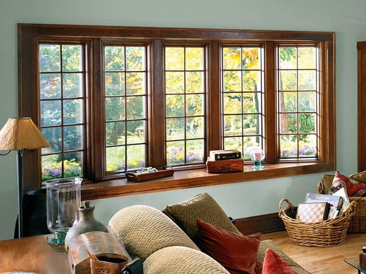 colonial_bay_windows_interior_view_940x705