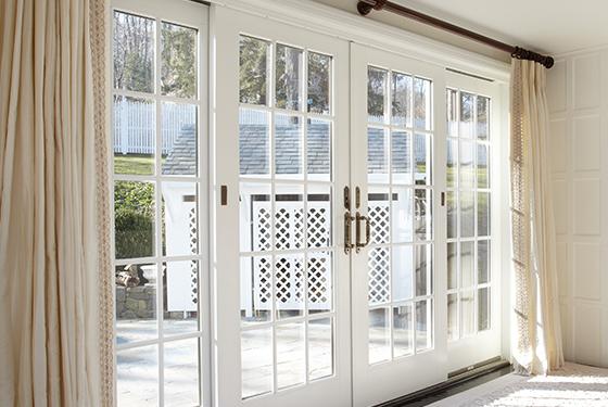 doors-slide-1