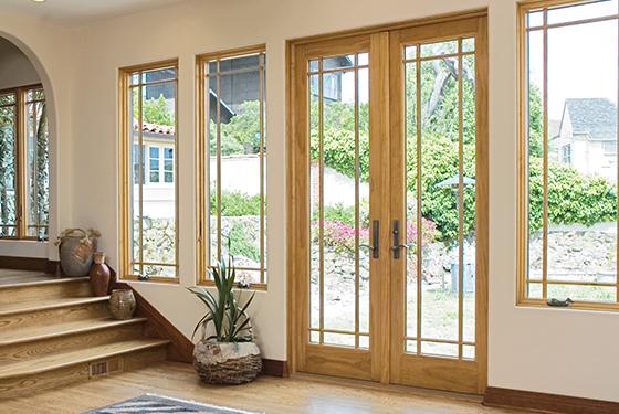 doors-slide-5