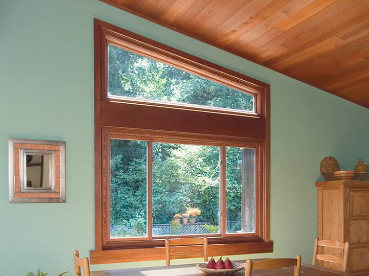gliding_specialty_picture_window_dining_room_940x705