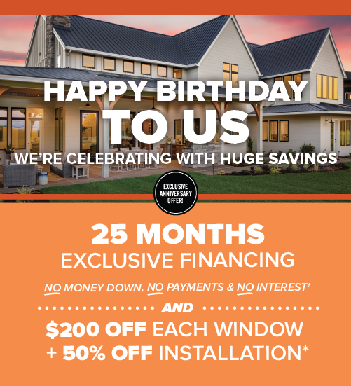 offer-072020