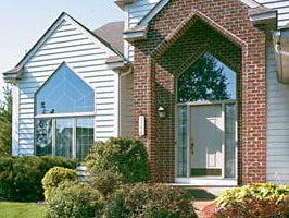 specialty_windows_exterior_example_940x705_